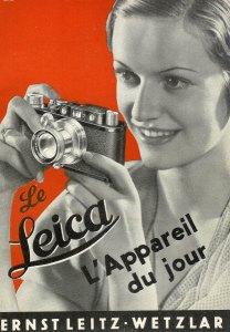 leica-vintage-ad