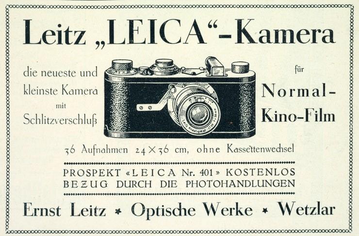 Leica_1928