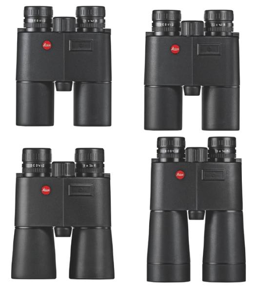 Leica-geovid-r-modeller