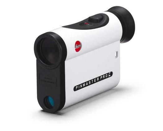 Leica-Pinmaster-Pro-web