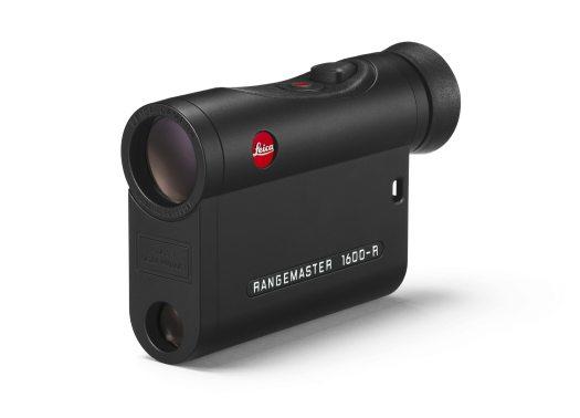 Rangemaster_CRF-1600-R_3D