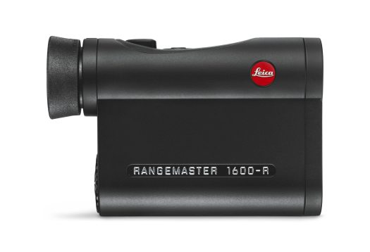 Rangemaster_CRF-1600-R_left
