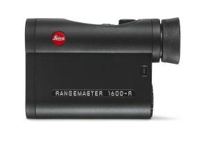Rangemaster_CRF-1600-R_right