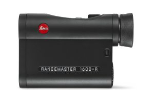 Rangemaster_CRF-1600-R_right
