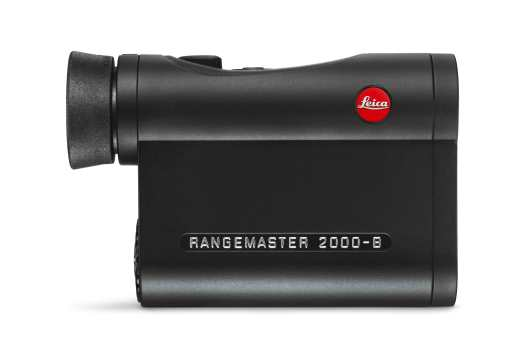 Rangemaster_2000-B_right