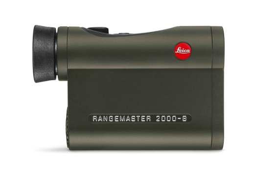 leica-rangemaster-crf-2000-b-edition-2017_right
