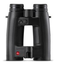 Geovid 8x42 HD-R 2700