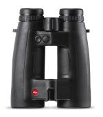 Geovid 8x56 HD-B 3000