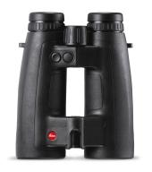 Geovid 8x56 HD-R 2700